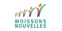 MAISON D'ENFANTS À CARACTÈRE SOCIAL DE PARIS - MOISSONS NOUVELLES