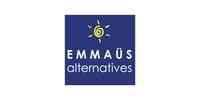 EMMAUS ALTERNATIVES