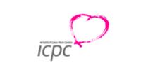 ICPC CONCEPT