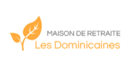 EHPAD LES DOMINICAINES