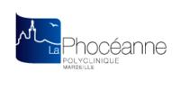 Clinique La Phocéanne
