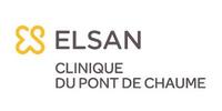 Clinique Pont de Chaume