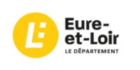 Conseil Départemental d'Eure et Loir