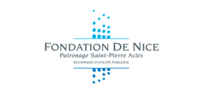 FONDATION DE NICE - SECTEUR SOCIAL ET MÉDICO-SOCIAL