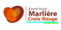 Le Centre de soins Marlière Croix Rouge