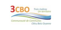 COMMUNAUTÉ DE COMMUNES DU BETZ ET DE LA CLÉRY