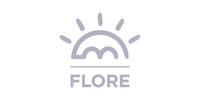Résidence Le Flore
