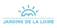 Résidence Jardins de la Loire