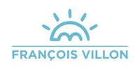 Résidence François Villon
