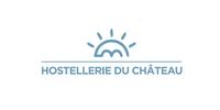 Résidence Hostellerie du Château