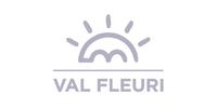 Résidence Le Val Fleuri