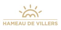Résidence Le Hameau De Villers