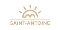 Résidence Saint-Antoine
