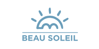 Résidence Beau Soleil