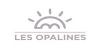 Résidence Les Opalines