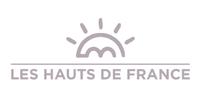 Résidence Les Hauts De France