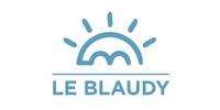 Résidence Le Blaudy