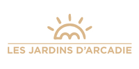 Résidence Les Jardins D'Arcadie