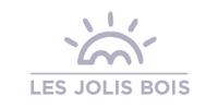 Résidence Les Jolis Bois
