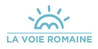 Résidence La Voie Romaine