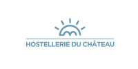 Résidence Hostellerie Du Château - Lorcy