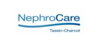 NephroCare Tassin-Charcot