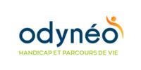 LES TOURRAIS DE CRAPONNE - Odyneo