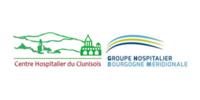 Centre Hospitalier du Clunisois