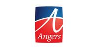Mairie Angers