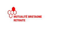 Mutualité Bretagne Retraite