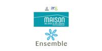 Association Ensemble Coordonner et Accompagner à Paris