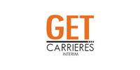 GET Carrières
