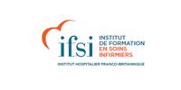 OEUVRE DU PERPÉTUEL SECOURS - IFSI FRANCO BRITANNIQUE