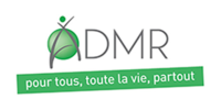 ADMR La Tour de Salvagny