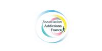 Addictions France Hauts-de-France
