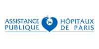APHP Centre - Université de Paris