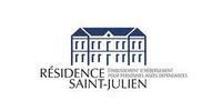 EHPAD Résidence Saint-Julien