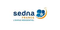 Sedna France