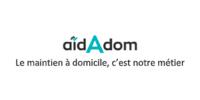 AIDADOM