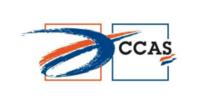 CCAS DE CLERMONT FERRAND
