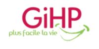 GIHP Occitanie LR