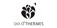 DAX O THERMES