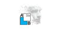 ABSTO - SELARL AB STOMATOLOGIE