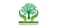 Management Constructif