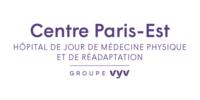 VYV Care Ile-de-France - Centre Paris Est