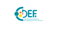 CDEF Toulouse