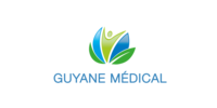 Guyane Médical