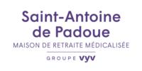 Maison de retraite St Antoine de Padoue