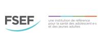 Clinique FSEF Neufmoutiers-en-Brie