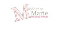 RESIDENCE MARIE